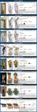 animal crossing new leaf ladino y las estatuas el nauta