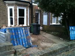 Small Picture Small Front Garden Design Ideas Gardens For Terraced Houses House