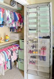wire closet ideas. Unique Wire How To Install Wire Closet Organizers New 108 Best Organization Ideas  Images On Pinterest Inside