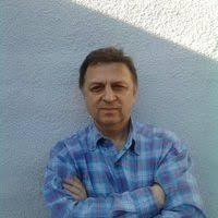 Владимир Караваев (volkar56) на Pinterest