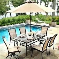 backyard furniture sale. Exellent Sale Used Outdoor Furniture Backyard Sale Patio  Best Of Cute  Inside Backyard Furniture Sale C