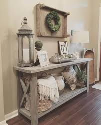 tables for foyer. 15 Best Ideas Of Entryway Table Decor Large Size Tables For Foyer R