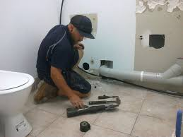 Image result for Toilet Plumbing Canberra