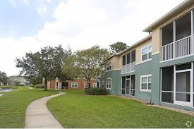 Apartments for Rent in Jacksonville FL