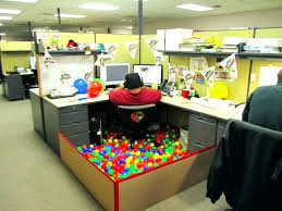 office cubicles decorating ideas. Amusing Office Cubicle Decorating Ideas By Articles With Tag Desk Cubicles