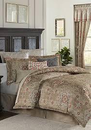 belk biltmore bedding
