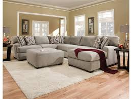 Of Living Rooms With Sectionals 17 Best Images About Furniture On Pinterest Chaise Lounge Chairs