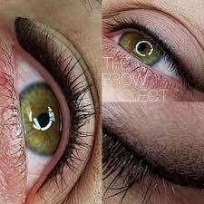 the best permanent makeup in dallas baby eyeliner wingit stardust shadedliner yelp