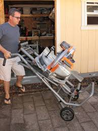 ridgid miter saw stand parts. fancy ridgid miter saw stand 62 on simple cover letters with parts e