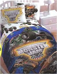 monster jam bedding set monster bedding set monster jam bedding set monster truck comforter set twin