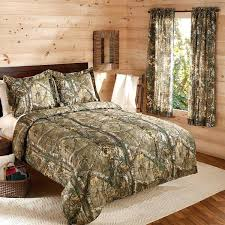 lovely realtree camo bedding beautiful bedding sets image inspirations bedding throughout comforter set full design 7 pink realtree camo bedding set
