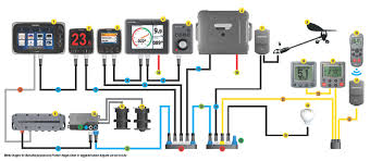 advance mark 10 ballast wiring diagram images mark 10 wiring 0183 wiring diagram in addition advance mark 10 ballast