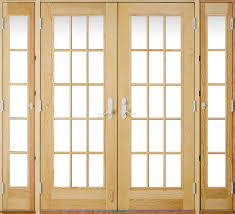floor solid screens with antique closet home and sidelights