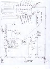 central heating controls wiring diagrams wiring diagram and y plan central heating wiring diagram diagrams base