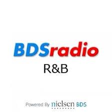 Bdsradio Charts Charts Urban Dj Pool Mp3 Record Pool Mp3 Dj Pool Mp3