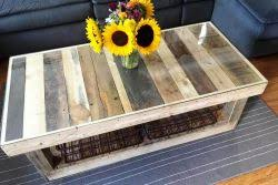 turning pallets into furniture. Turning Pallets Into Pallet Furniture T