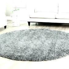 6ft round area rugs 5 ft round rug 9 ft round area rug decoration 6 ft