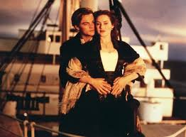 Hasil gambar untuk titanic
