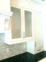 frosted glass kitchen cabinet door glass kitchen cabinet doors s s frosted glass kitchen cabinet doors white