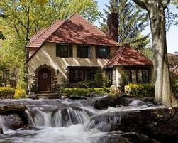 forest hills gardens real estate. Forest Hills Gardens + Join Group Real Estate