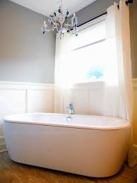Best Luxury Bathtubs Beautiful Vintage Baby Bath With Stand ...