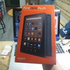 Shop có chiếc máy tính bảng Kindle Hd8... - Máy đọc sách Kindle Hà Nội
