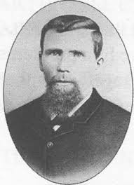 John Morton, Jr (1851-1920) - Find A Grave Memorial