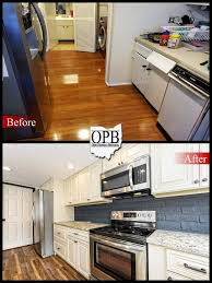 kitchen cabinets grand junction best of kitchen cabinets columbus ohio fresh clintonville condo ohio