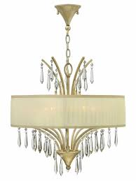 fredrick ramond fr40775slf camilla silver leaf chandelier lighting loading zoom