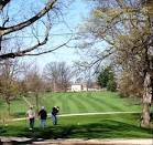 Edwood Glen Country Club in West Lafayette, Indiana ...