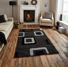 Ways to Choose Square Contemporary Rugs All Contemporary Design