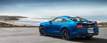 <b>Sports</b> Car Rental [<b>Ford Mustang</b> & Similar] | Budget Rent a Car