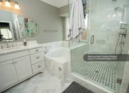 bathroom remodel irving jpg