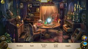 You travel through an array of varied, usually brightly colored scenes, finding items, searching detailed setups against a random list (hammer, boots, compass). 15 Best Hidden Object Games For Android Test Your Detective Skills Joyofandroid Com