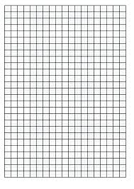 2 Digit Addition On Graph Paper Worksheets Differentiated Original 1
