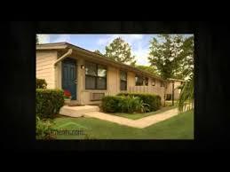 Pine Terrace Apartments Panama City Apartments For Rent