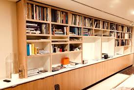 home library furniture. Custom Home Library This One Is At Our Own Office In Design Furniture