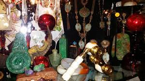 nana s attic for the jewelry lover in you