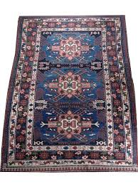 handmade caucasian tribal kazak rug azra oriental rugs fine persian rugs turkish rugs atlanta oushak rugs atlanta caucasian rugs atlanta handmade