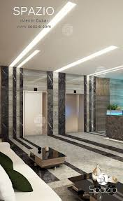 office interior decor. Office Building Hall Entrance Design. Professional Interior Design For Created By Decor