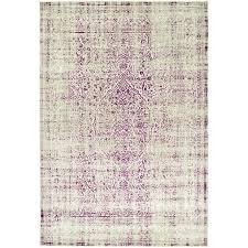 area rugs knoxville tn light gray purple area rug area rugs in knoxville tn