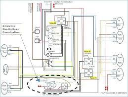ebay ez wiring harness jeepforum fidelitypoint net ez wiring harness instructions.pdf four way dimmer switch wiring diagram clipsal diag charming a 3 of ebay ez wiring harness