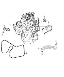 Dodge 3 7 Engine Diagram
