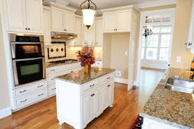 appealing professionally painting kitchen cabinets