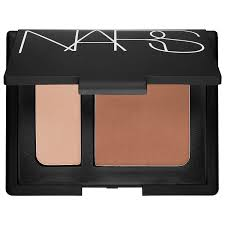 Smashbox Blush Soft Lights Duo Supermodel Contour Blush Nars Sephora Contour Makeup Beauty Makeup