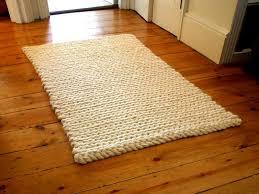 kitchen mats target. Charming Kitchen Floor Mats Target On 0