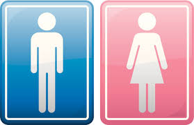 boy and girl bathroom signs. Attractive Boys And Girls Bathroom Signs Modern Concept Ppecaa 38866 Boy Girl