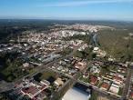 imagem de Otacílio Costa Santa Catarina n-3