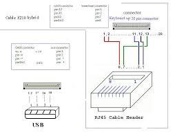3 pin xlr wiring diagram free download on 3 images free download 4 Pin Xlr Wiring Diagram 3 pin xlr wiring diagram free download 14 3 pin microphone wiring diagrams 4 pin xlr microphone wiring diagram 4 pin xlr balanced wiring diagram