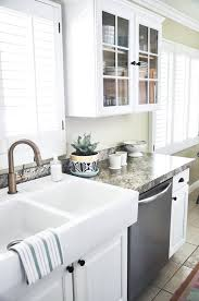 photo of the countertop center phoenix az united states our new formica